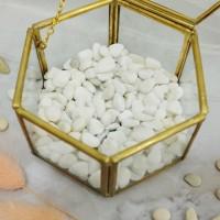 Batu untuk Aksesories Ring Box