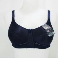 Best New Bh Bra Soft  Basic Bra   Scelta Underwear 03