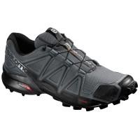 Harga Salomon Shoes Travelbon.com