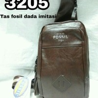 Harga Tas Merk Fossil Travelbon.com