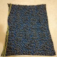 Zara original scarf/shawl/pashmina/jilbab made italy sz 70.172 mulus