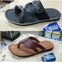 sandal jepit cowo laki starwalk original lokal promo murah cuci gudang
