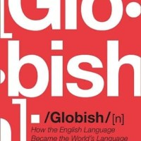 How the English Language Became the World's Language - Robert McCrum