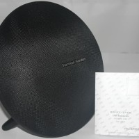 Harga kualitas super harman kardon onyx studio 3 garansi resmi | Hargalu.com