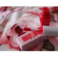 Etude House Fresh Cherry Tint Berkualitas