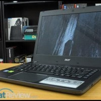 HOT SALE Laptop Acer Aspire E5 476G - Core i7/ RAM 4/ HDD 1tb/ VGA