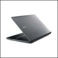 Harga hot sale acer aspire e5 476g 58ke 8250u kredit laptop proses 3 menit | Pembandingharga.com