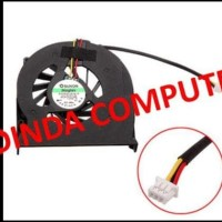 HOT SALE New! Kipas Cooling Fan Laptop Acer Aspire 2920 2920Z 2420 Hot