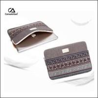 HOT SALE SOFTCASE LAPTOP MACBOOK SLEEVE TAS BAG NOTEBOOK ASUS DELL