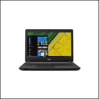 Harga hot sale cicilan laptop acer aspire es1 432 tanpa kartu   Hargalu.com