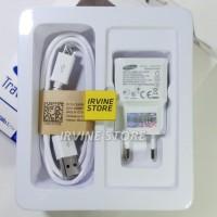 Adapter Charger Original Samsung Galaxy A3 A5 A7 A8 J1 J2 Prime Mega