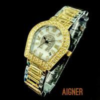 Harga jam tangan wanita | Pembandingharga.com