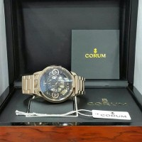 Jam Tangan - Corum Automatic Original