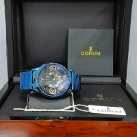 Jam Tangan - Corum Automatic Original #2