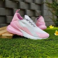 Jual Sepatu Air Max Women Murah Harga Terbaru 2019 | Tokopedia