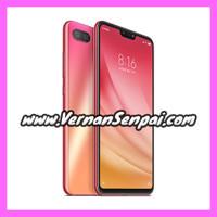 Xiaomi Mi8 Lite 6GB / 128GB Youth Edition MI 8 Snapdragon 660