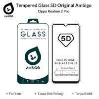 Harga Realme 2 Pro Tempered Travelbon.com