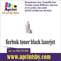Serbuk Toner Samsung Ml 1640, 2240 Mlt D 108 Printer Laserjet