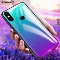 Jual Mix 3 Case Murah - Harga Terbaru 2019 | Tokopedia