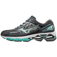 mizuno wave prophecy 2018 womens line style