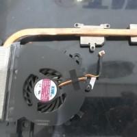 Kipas Acer 4253 Bekas