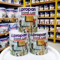 Cat Batu Propan Stone Care Doff 1 Liter