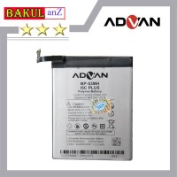 Baterai Advan G1 i5C PLUS G1 Pro batre batrai Hp advan i5 C plus G 1