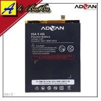 Harga Hp Advan I5a Katalog.or.id