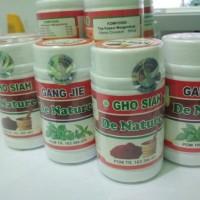 Obat kencing nanah obat kencing keluar nanah kencing sakit herbal
