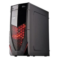 PC Rakitan Dual Core