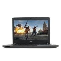 Laptop Spek Tinggi Acer E5 476G - Core i7-7500 - 4GB - 1TB - VGA 2GB
