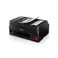Canon PIXMA G4010 G 4010 (Print,Scan,Copy,Fax,Wireless)