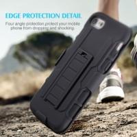 Case Belt Clip Iphone 6+ 6S Plus Dompet/Sarung/Hp/Tas/Ikat Pinggang