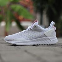 d14a2a2534afb Jual Sepatu Sneakers   Kets Pria - Model Baru   Harga Murah