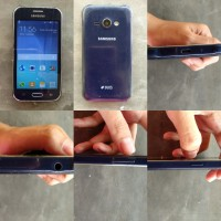 hp second android murah samsung galaxy j1 ace j110g 4g lte normal