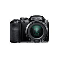 FujiFilm FinePix S4600 Prosumer