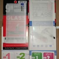 promo!! TEMPERED GLASS 9H XIAOMI Mi A2 Lite / Redmi 6 pro | OPPO A3s /