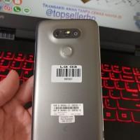 LG G5 H860 Dual Sim 32GB 3GB Seken Ori Singapore IDA Like New