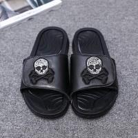Harga 2018 baru sandal kulit pria | Hargalu.com
