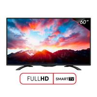Sharp LED TV 60 inch LC-60LE275X Garansi Resmi