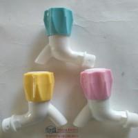 Harga Ukuran Plastik Cor 1 Roll Hargano.com
