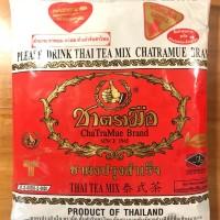 THAI TEA BUBUK CHATRAMUE BRAND 400GR