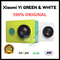 Xiaomi Yi Action Camera Basic Edition BNIB