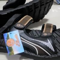 Terbaru Sandal Gunung Elastis Sendal Jepit outdoor Ardiles Model eiger