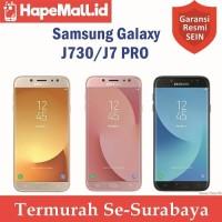 HP Samsung Galaxy J730 J7 PRO Garansi Resmi SEIN Termurah Se-Surabaya