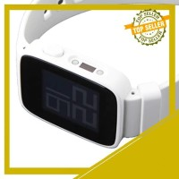 SMART WATCH WELOOP TOMMY WHITE SMARTWATCH
