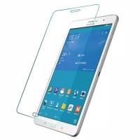 Tempered Glass Tablet Samsung A8 P355 / Tablet e-sorogan