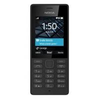 Promo... !! Hp Nokia Ds 150 Grs Resmi