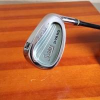 Harga bekas kualitas terjamin original stick golf wedge sw s  6c0596fa28