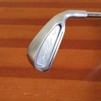 Harga 1 Stick Golf Travelbon.com
